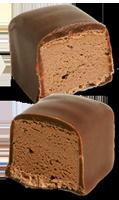chocolade200