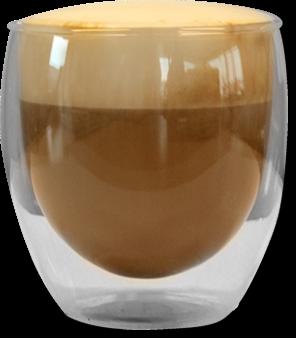 koffie-Lillys