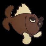 Lilly's maatwerk chocolade
